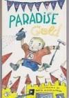 Paradise Gold - Wendy Orr, David Mackintosh
