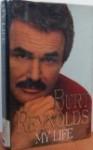 My Life - Burt Reynolds