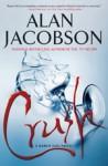 Crush (Karen Vail #2) - Alan Jacobson