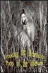 Brooding the Heartlands: Poets of the Midwest - M.L. Liebler