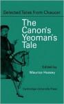 Troilus and Cressida/The Canterbury Tales - Geoffrey Chaucer, Robert Maynard Hutchins, George Philip Krapp, J. U. Nicolson