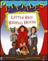 Little Red Riding Hood - Moira Butterfield