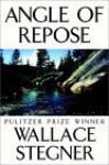 Angle of Repose, Part 1 of 2 - Wallace Stegner