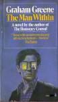 The Man Within - Graham Greene
