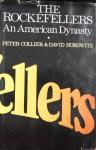 The Rockefellers - Peter Collier, David Horowitz