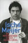 De Interviewer En De Schrijvers: 50 Literaire Interviews Van 1966 Tot 1993 - Ischa Meijer, Connie Palmen