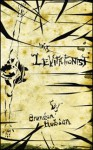 The Levitationist - Brandon Hobson
