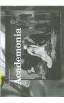 Academonia - Dodie Bellamy