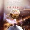 InterWorld (Audio) - Neil Gaiman, Christopher Evan Welch