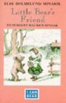 Little Bear's Friend (I Can Read) - Else Holmelund Minarik