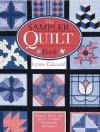 The Sampler Quilt Book - Lynne Edwards