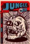 Jungle Jim #1 (African Pulp Fiction) - Nikhil Singh, Richard Stanley, Kwei Quartey, Abdul Adan, Jenna Bass, Hannes Bernard