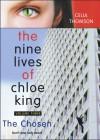 The Chosen - Celia Thomson