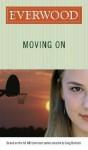 Moving On - Emma Harrison