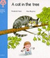 A Cat in the Tree - Roderick Hunt, Alex Brychta