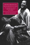 Eroticism on the Renaissance Stage: Transcendence, Desire, and the Limits of the Visible - Celia R. Daileader