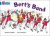 Bert's Band - Martin Waddell