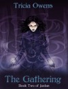 The Gathering - Tricia Owens