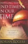 Unveiling the End Times in Our Time: The Triumph of the Lamb in Revelation - Adrian Rogers