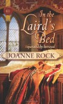 In the Laird's Bed - Joanne Rock