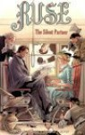 Ruse, Vol. 2: The Silent Partner - Mark Waid, Scott Beatty, Butch Guice