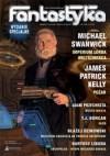 Fantastyka wydanie specjalne 3 (16) 2007 - Adam Przechrzta, Michael Swanwick, James Patrick Kelly, Błażej Dzikowski, Bartosz Libuda, T. J. Borcan