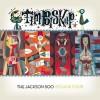 The Jackson 500, Volume 4 - Tim Biskup