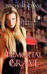 Immortal Grave - Nichole Chase