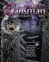 Tales of the Talisman Volume 9, issue 1 - David Lee Summers, C. J. Henderson, Melinda Moore, Simon Bleaken, Christian Martin, Mira Domsky, Changming Yuan, Marge Simon