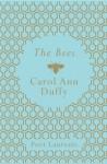 The Bees - Carol Ann Duffy