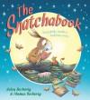 The Snatchabook - Helen Docherty, Thomas Docherty