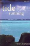 Tide Running - Oonya Kempadoo