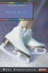 White Boots (Collins Modern Classics) - Noel Streatfeild
