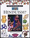 What do we know about Hinduism? - Anita Ganeri