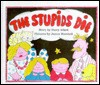The Stupids Die - Harry Allard