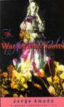 The War Of The Saints - Jorge Amado