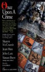 Once Upon a Crime - Janet Hutchings