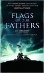 Flags of Our Fathers: Heroes of Iwo Jima - James Bradley, Ron Powers