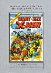 Marvel Masterworks: The Uncanny X-Men Vol. 1 - Chris Claremont, Dave Cockrum, Len Wein, Bill Mantlo