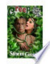 Creep: An Urban Folk Tale - Storm Grant