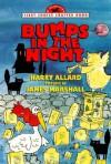 Bumps in the Night - Harry Allard, James Marshall