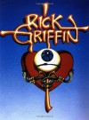 The Art of Rick Griffin - Rick Griffin