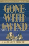 Gone with the Wind - Margaret Mitchell, MonkeyBone Publications