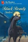 Black Beauty Stolen! - Susan Hill, Bill Farnsworth, Anna Sewell