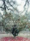 Shooting the Fox - Marion Halligan