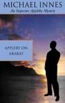 Appleby On Ararat - Michael Innes