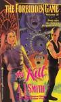 The Kill - L.J. Smith, Khristine Hvam