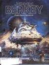 John Berkey : painted space - John Berkey