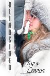 Blindsided - Kyra Lennon