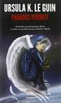 Paradisi perduti - Ursula K. Le Guin